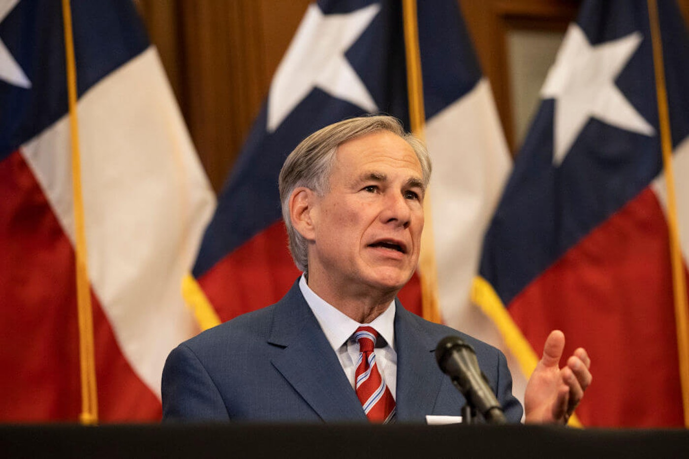 texas-governor-abbott