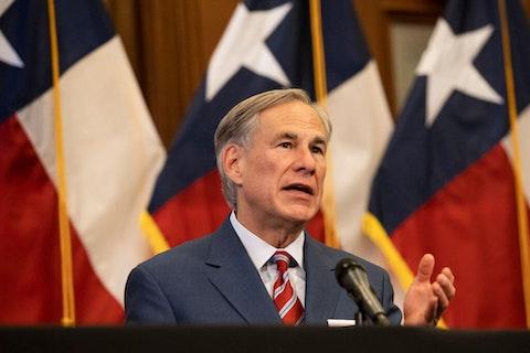 texas-governor-abbott