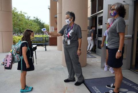 florida-teachers-quit