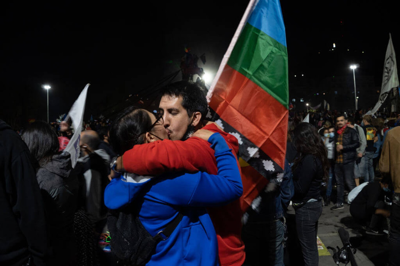 chileans-celebrate-new-constitution