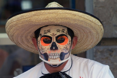 day-of-the-dead-celebrate-virtually