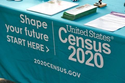 census-delayed