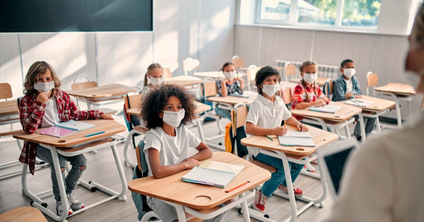 Track-COVID-19-Florida-Schools