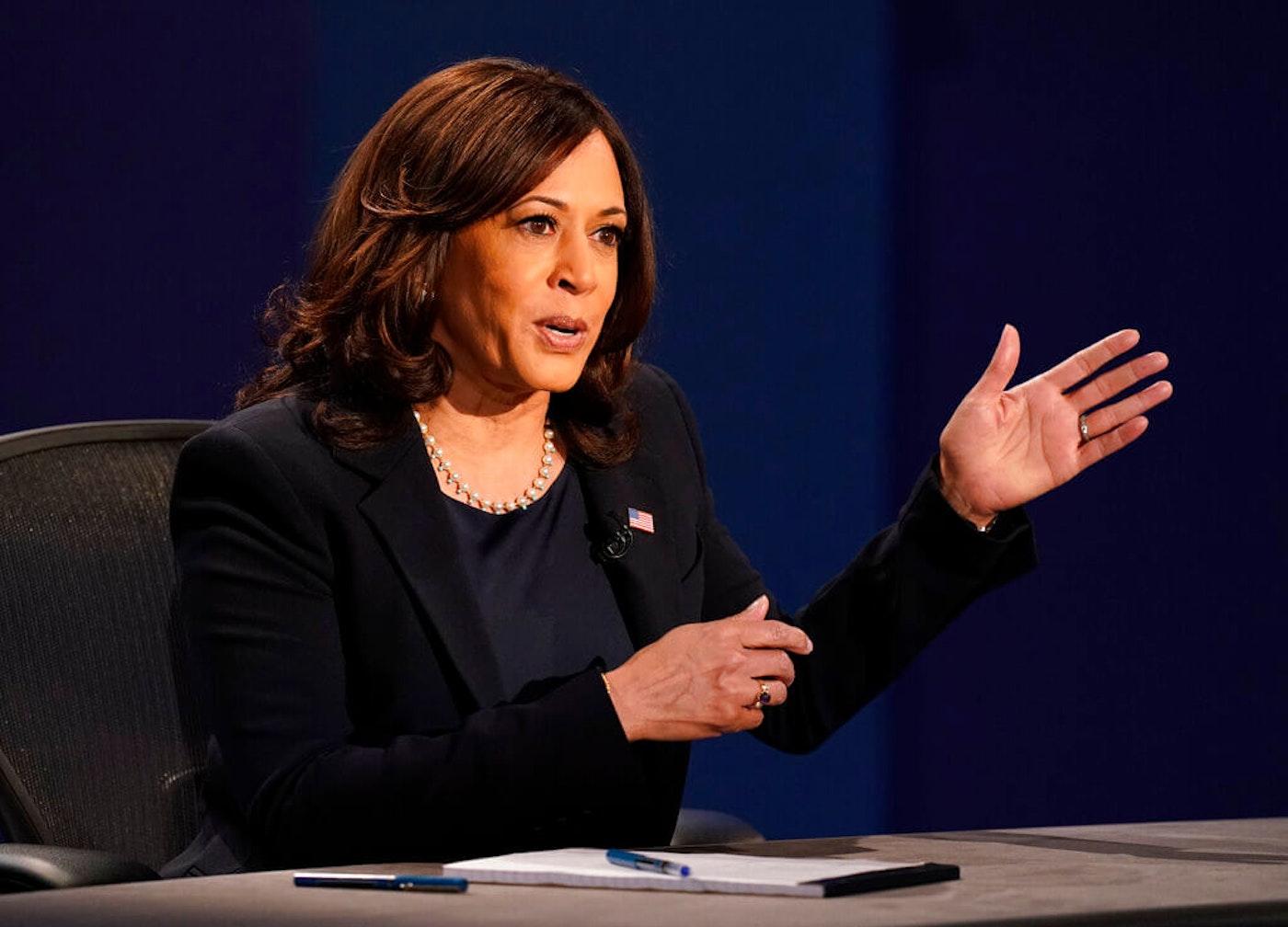 Kamala-Harris-Debate