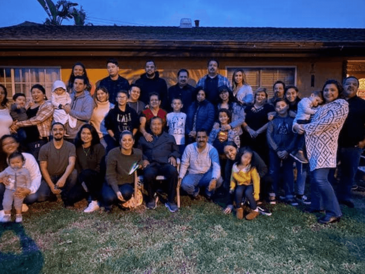 family-thanksgiving-covid
