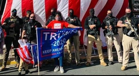 Trump-Rally-Puerto Rico