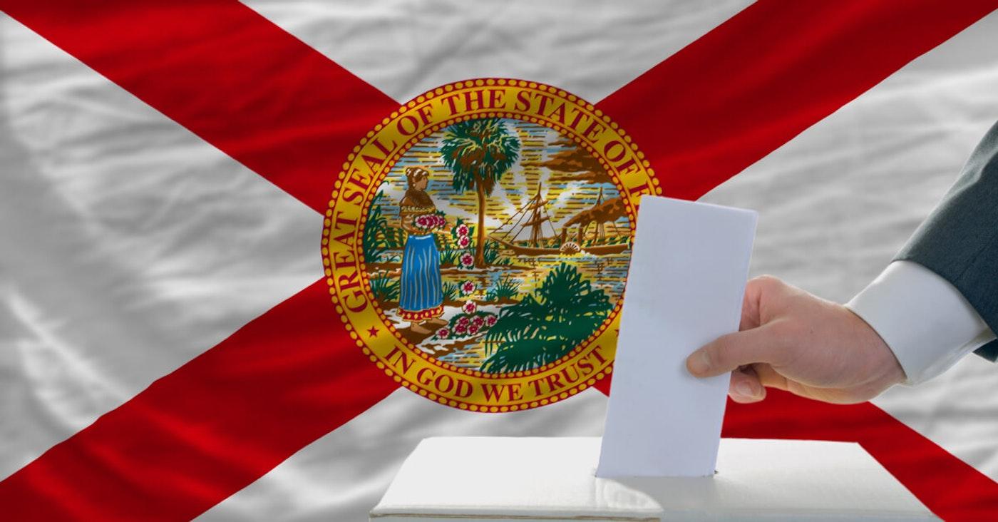 Miami-Election