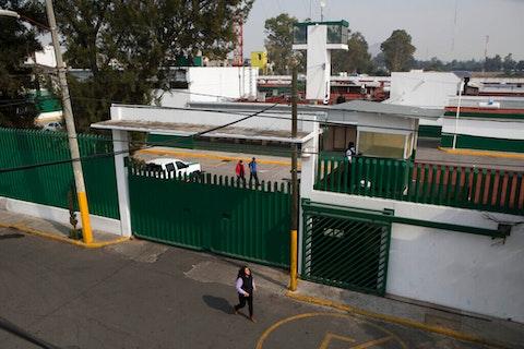 mexico-migrant-children