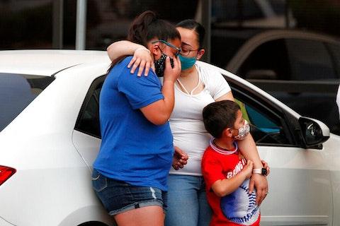 hate-crimes-latinos