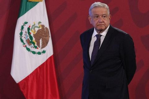 mexico-president-biden