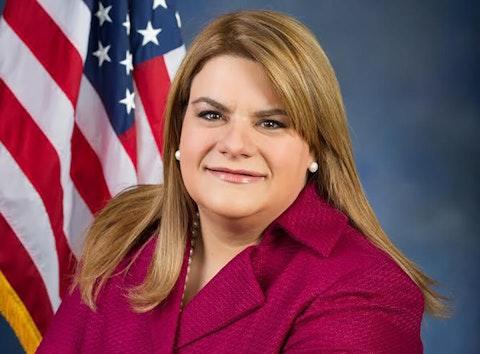 Jenniffer-González-Congress