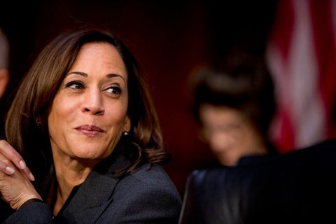 Kamala-Harris-Senate-Seat