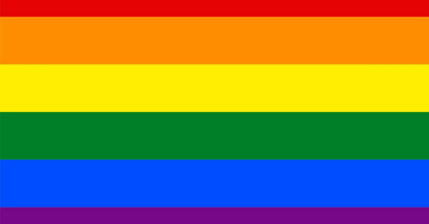 LGBTQ-Wins