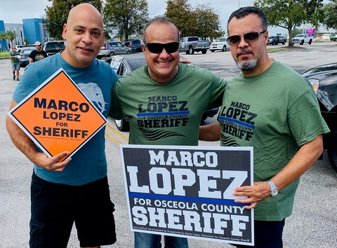 Marco-Lopez-Sheriff