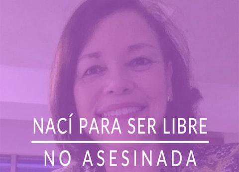 Nilda-Álvarez-Puerto'Rico
