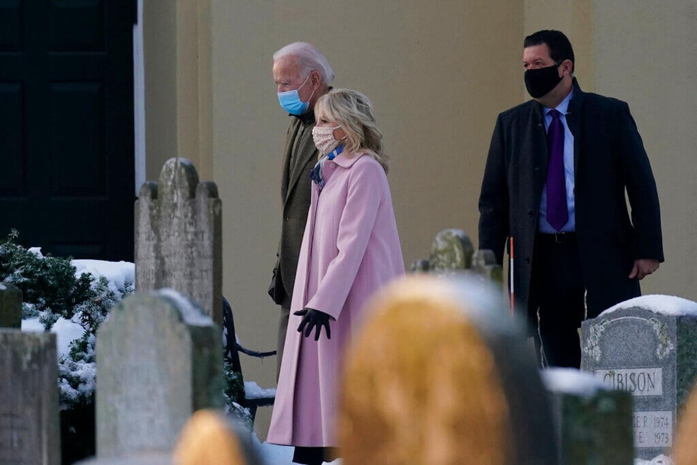 Joe-Biden-Jill-Biden