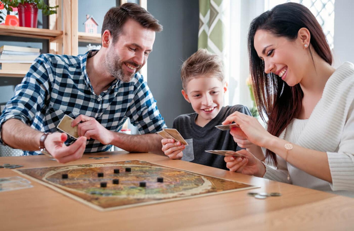 Children-Toys-Holidays
