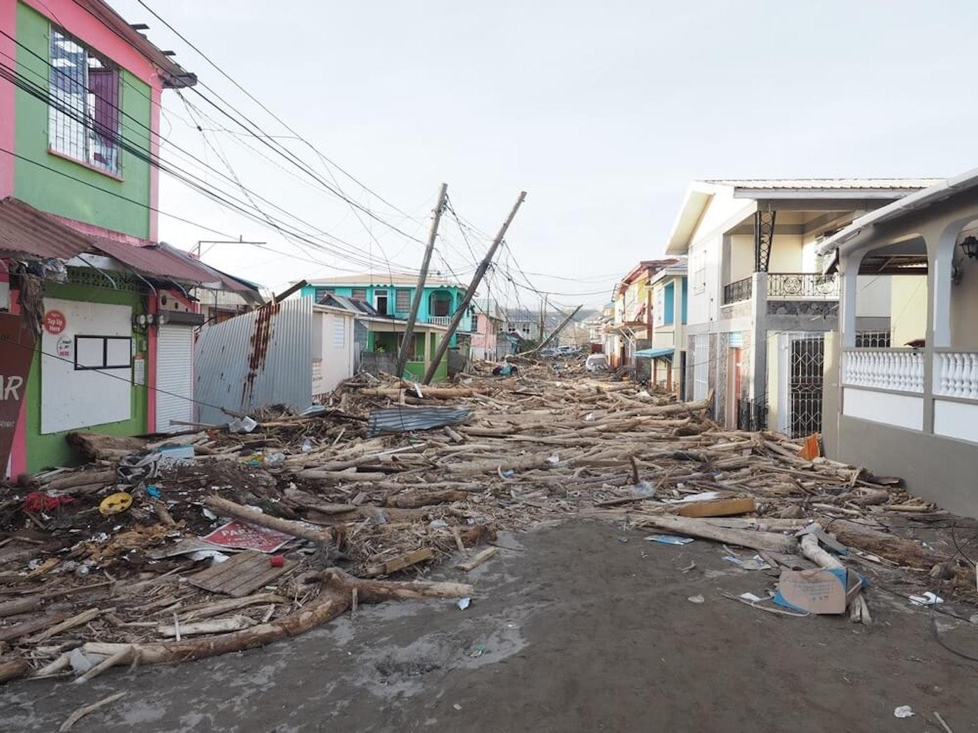 FEMA-Money-PR-Residents