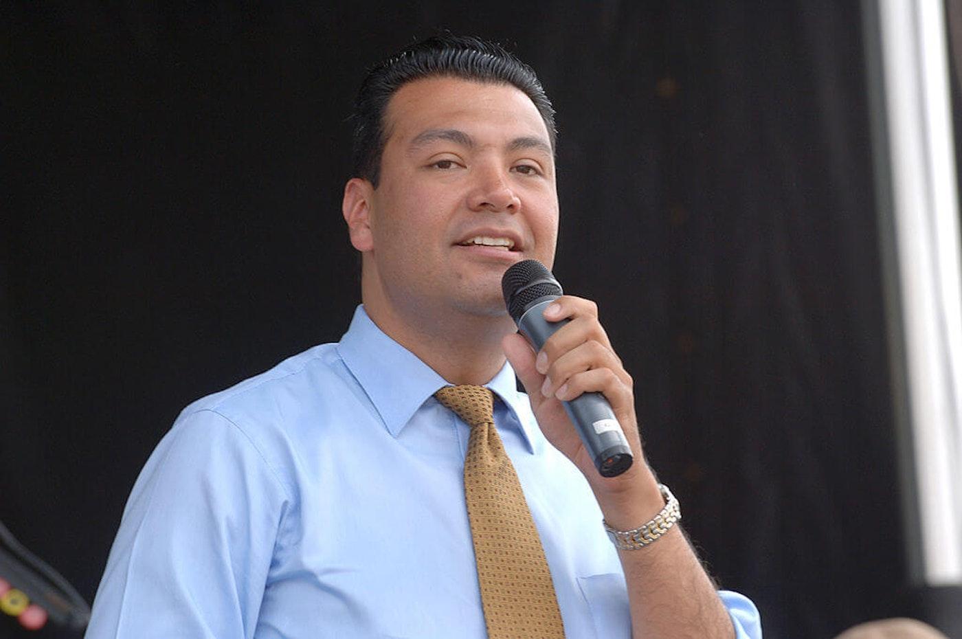 alex-padilla-senator