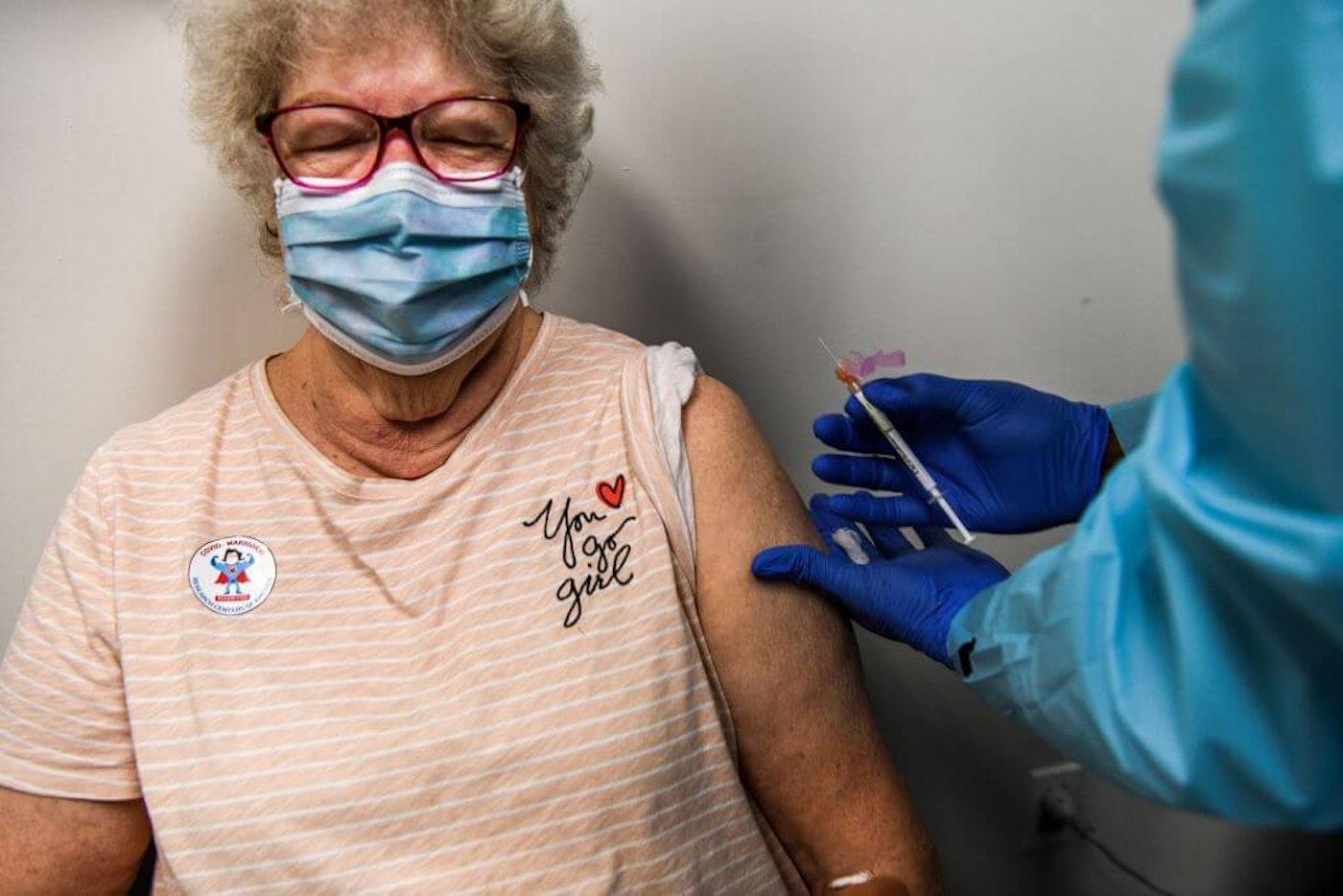 florida-covid-vaccine
