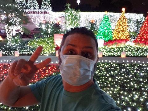 Héctor-Bernier-Christmas