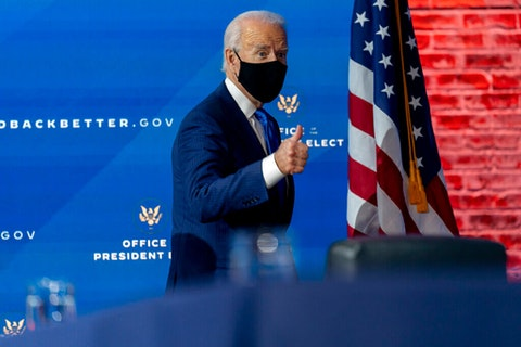 Joe-Biden-Masks-100-days