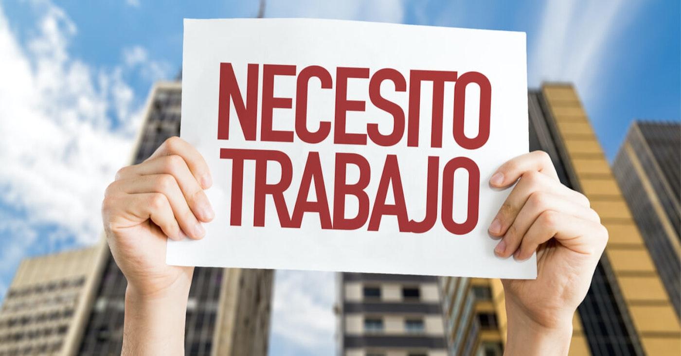 unemployed-latino