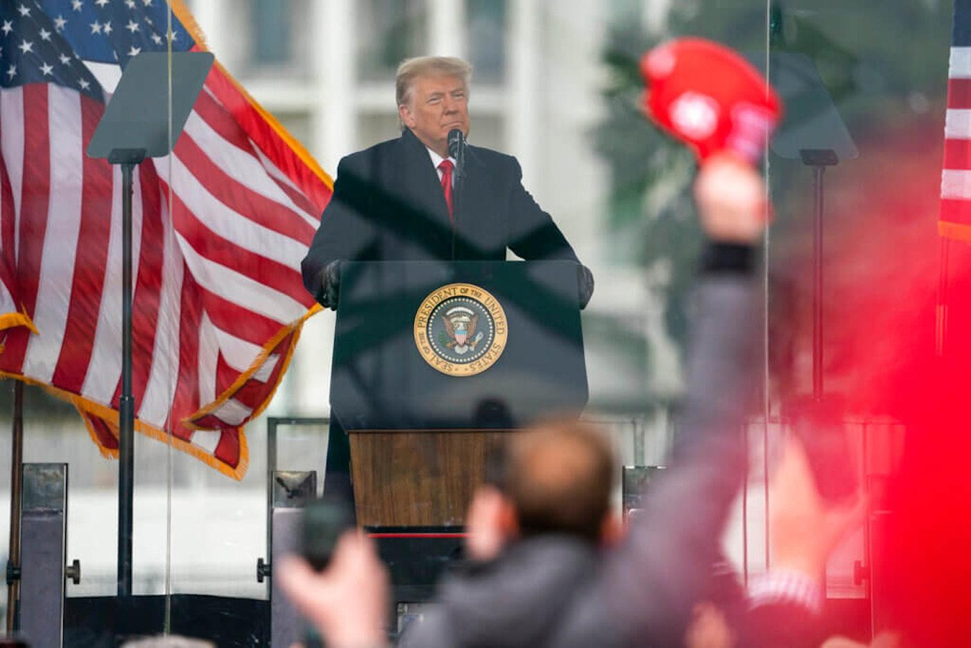 remove-trump