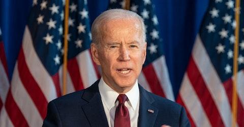 Biden-immigration