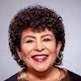 Dr. Elena V. Rios
