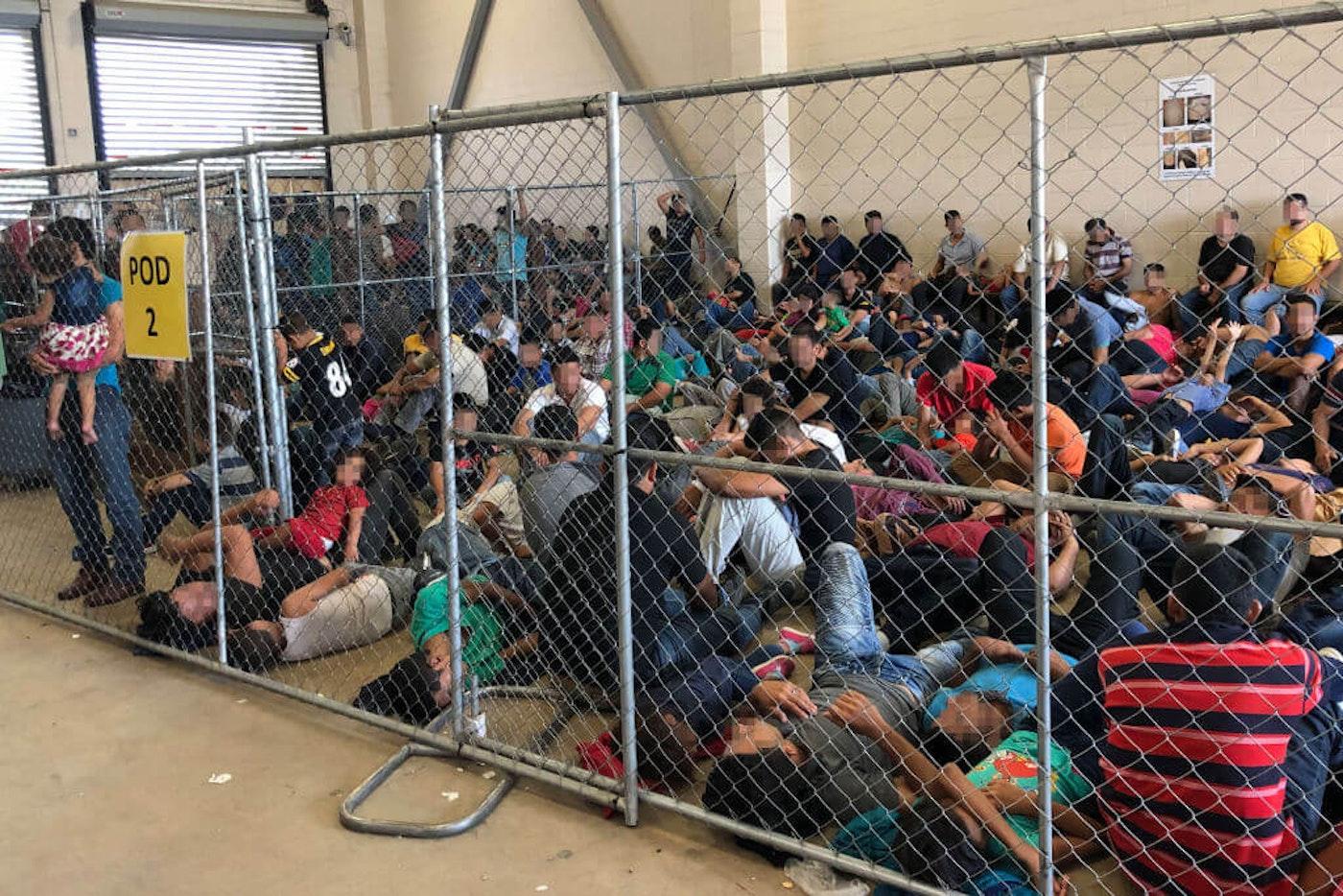texas-block-deportation-moratorium