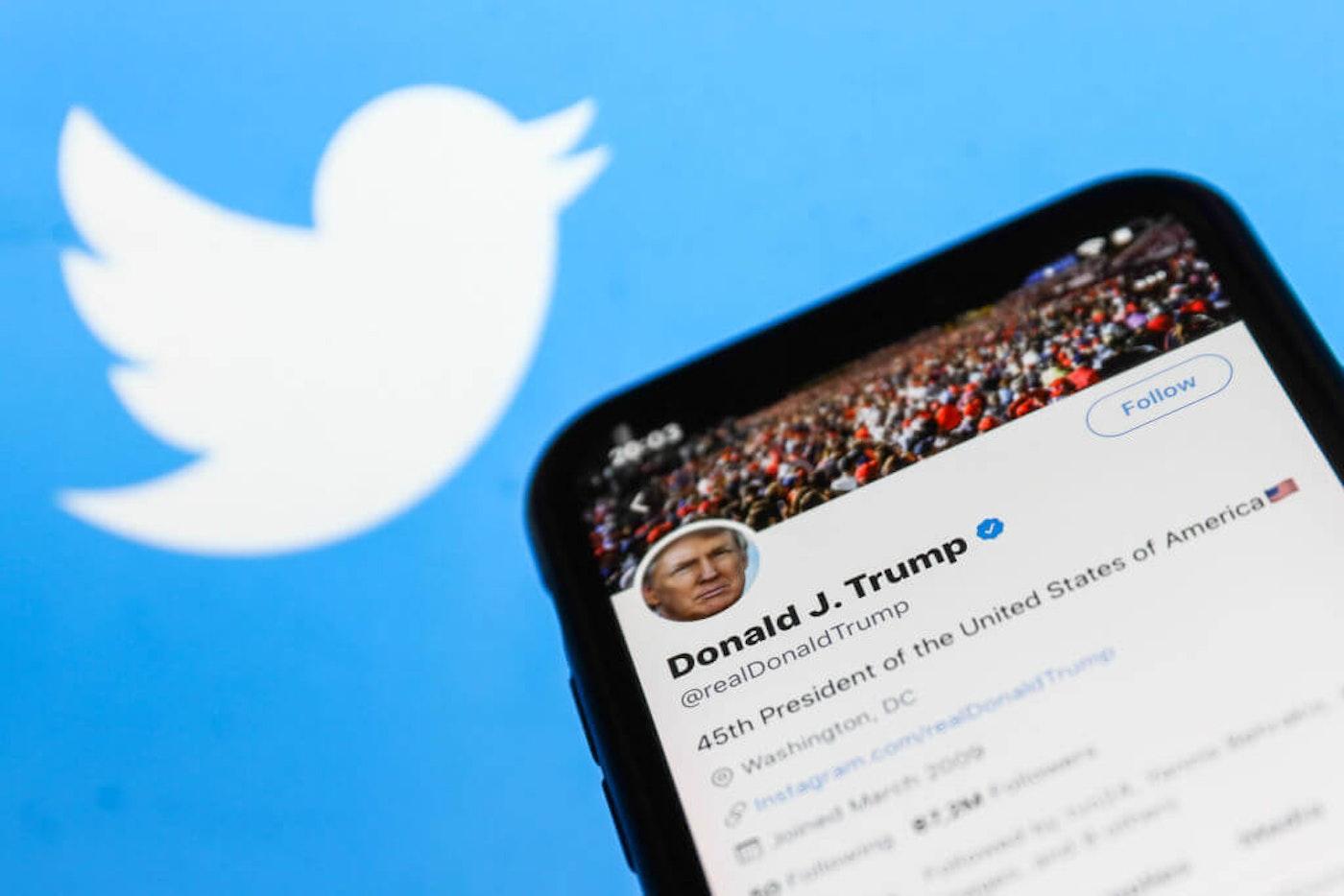 biden-trump-twitter