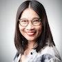 Jin-Ya Huang
