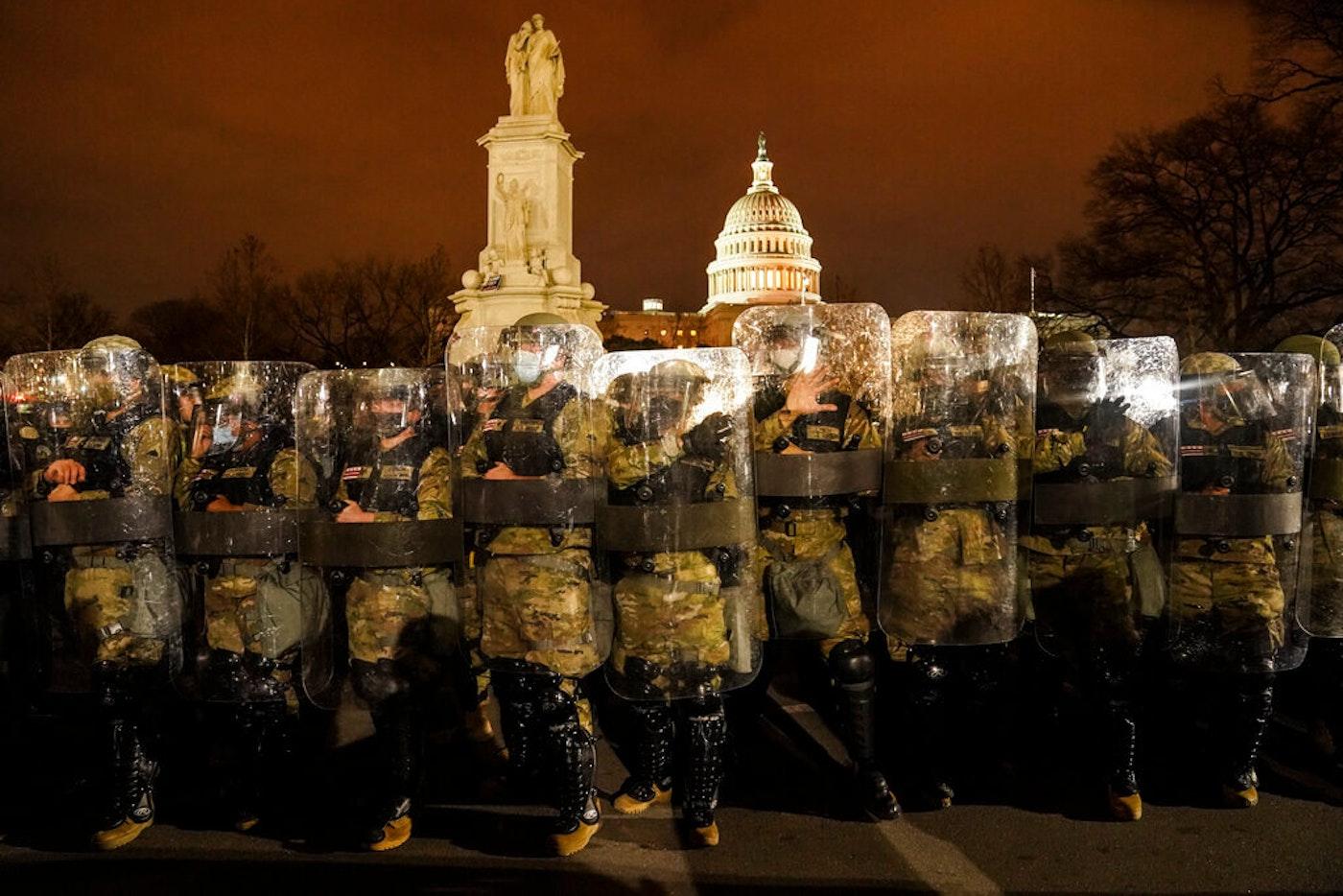 Latin-America-Coup-US