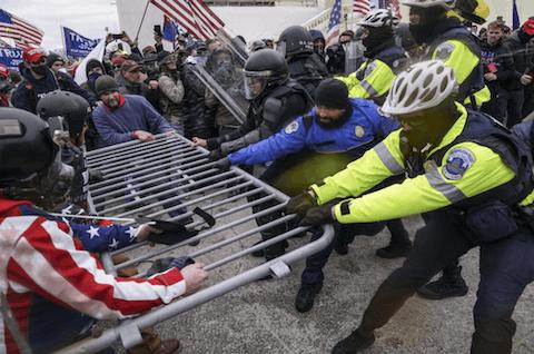 trump-dc-riots