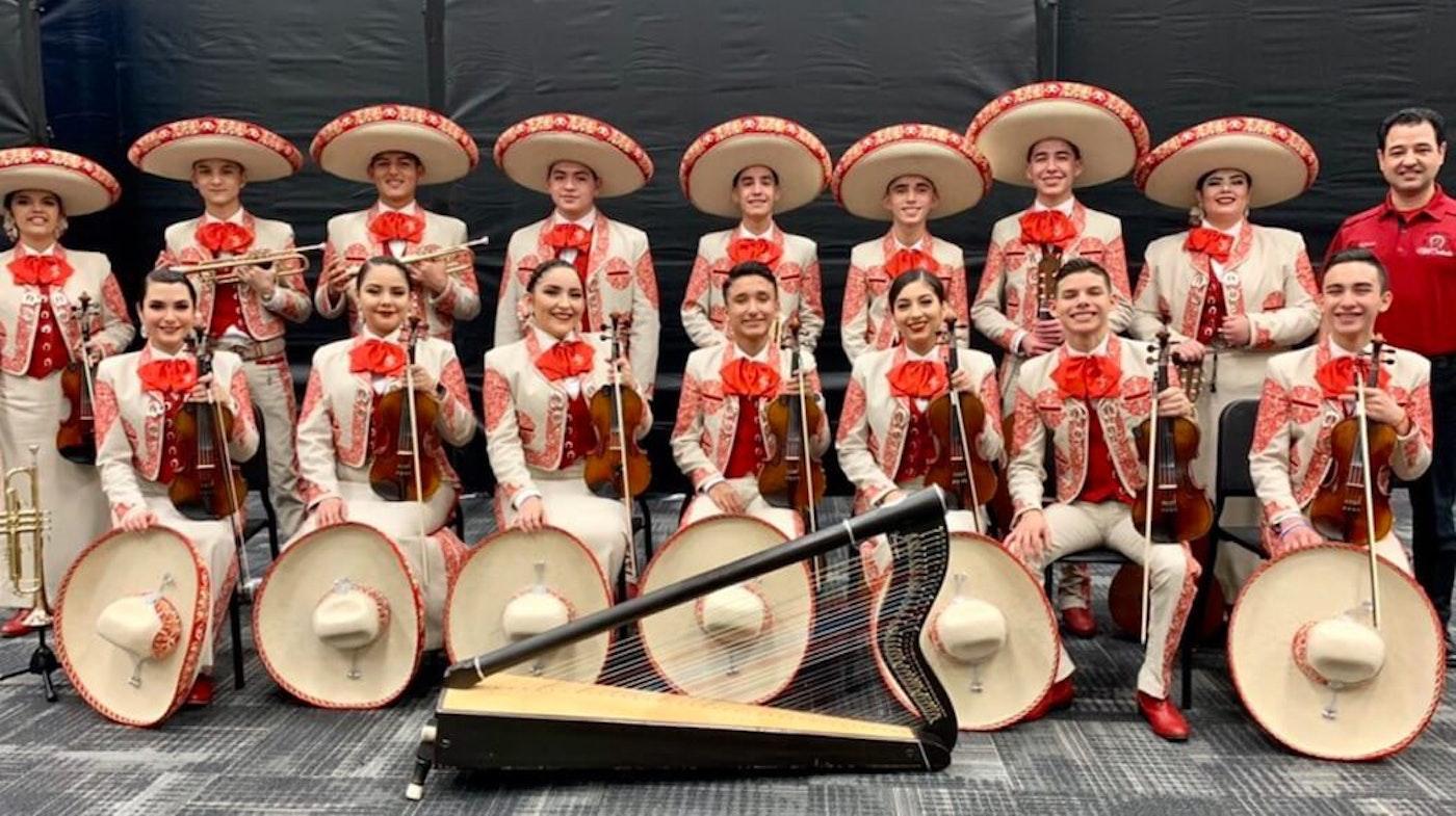 latinos-biden-inauguration