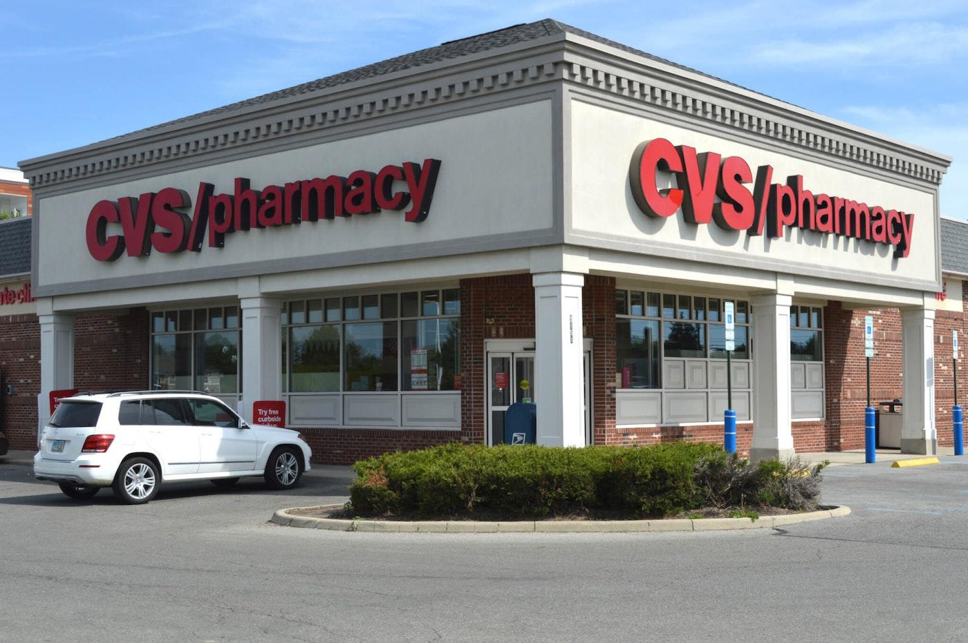 covid-vaccine-pharmacies