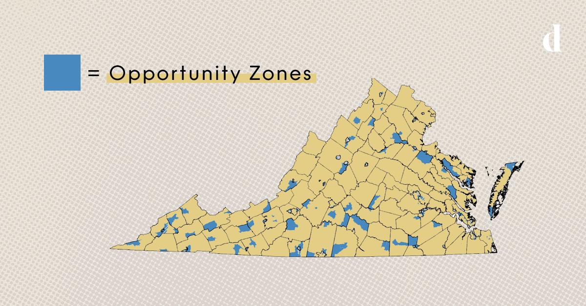 DW Opportunity Zones (1)