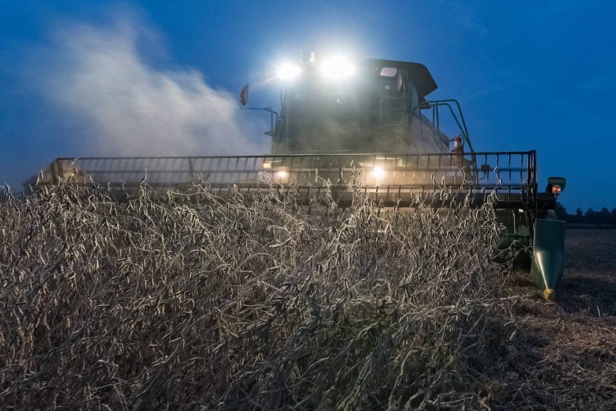 incoming-soybean-harvester_t20_GGzJvo