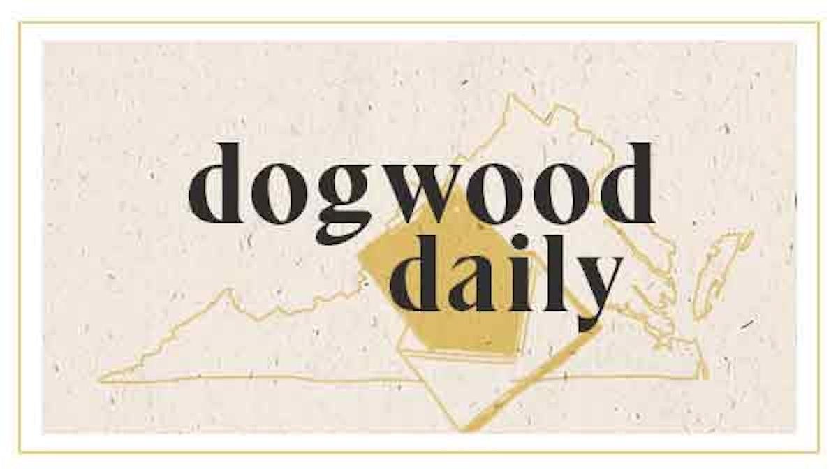 DogwoodDaily_8