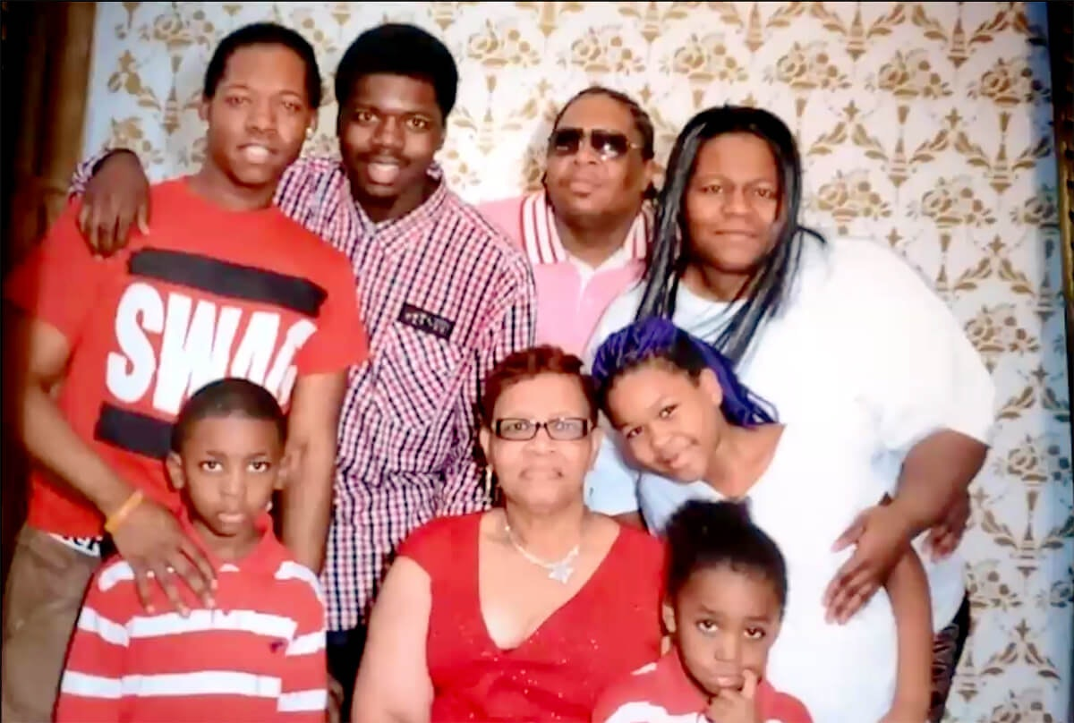 Father of 8 Dies of COVID-19 at Work. Family, Coworkers Say He Felt Pressure to Work Sick.