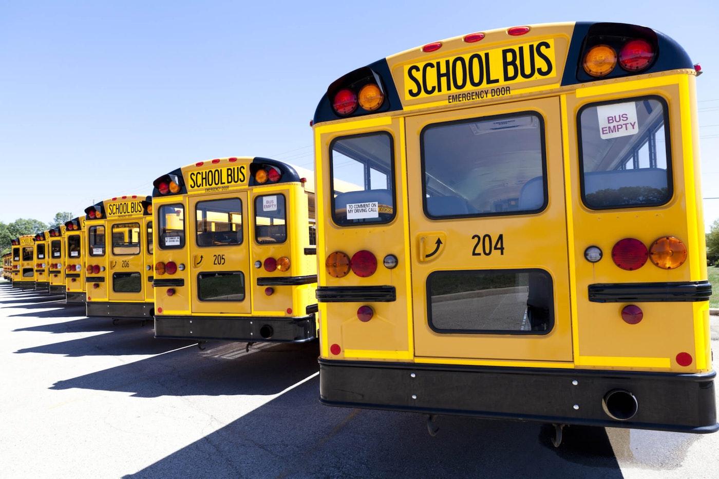 Martinsville Schools See Graduation Increase