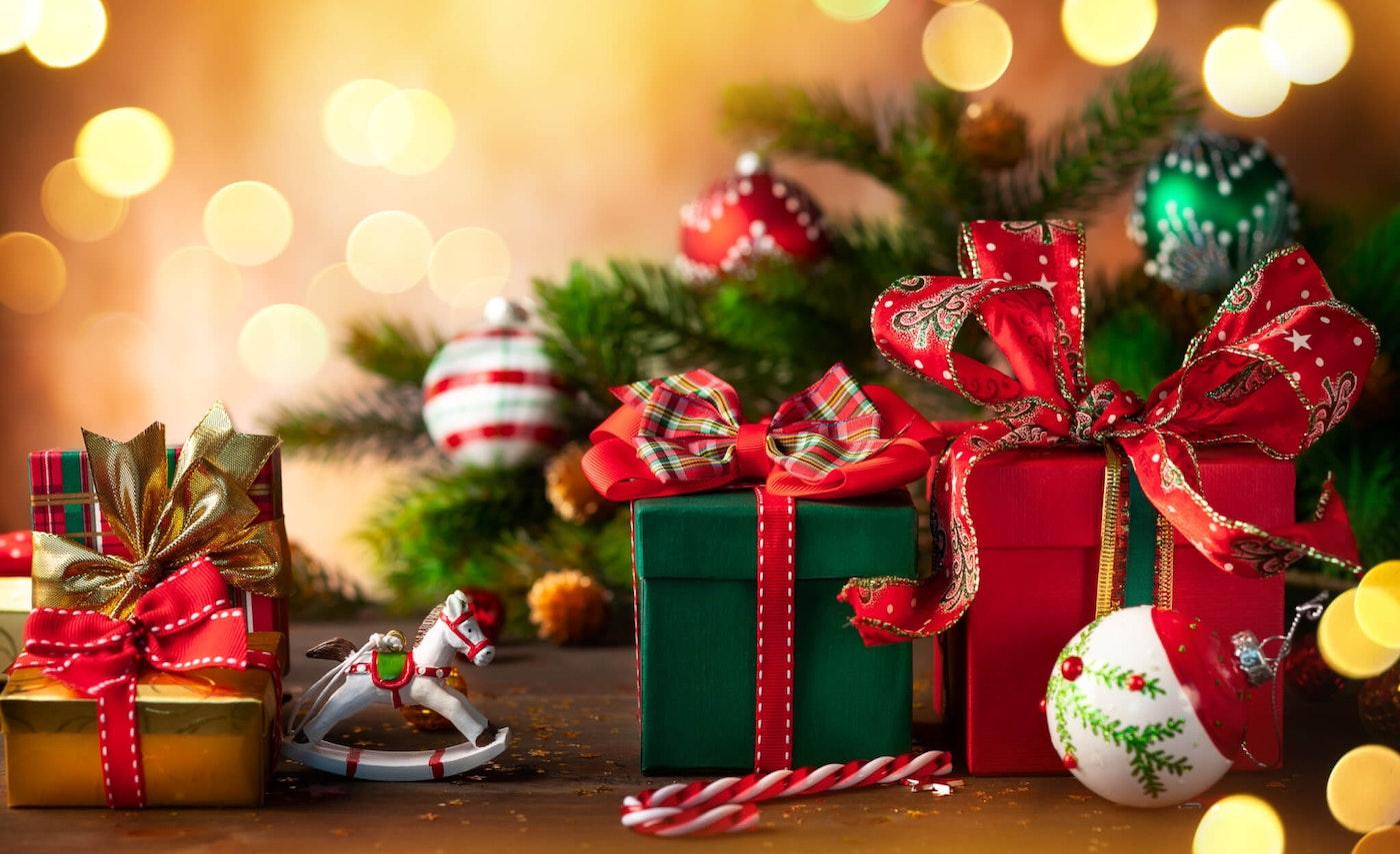 Pandemic Changes Christmas Program
