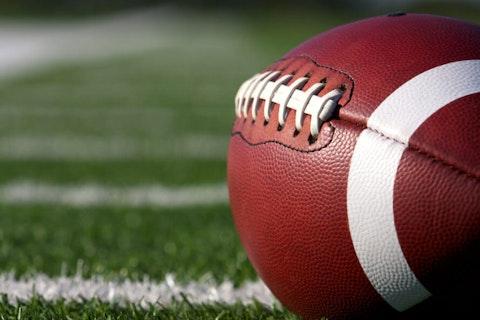 Just Before High School Football Starts, Limits Shift