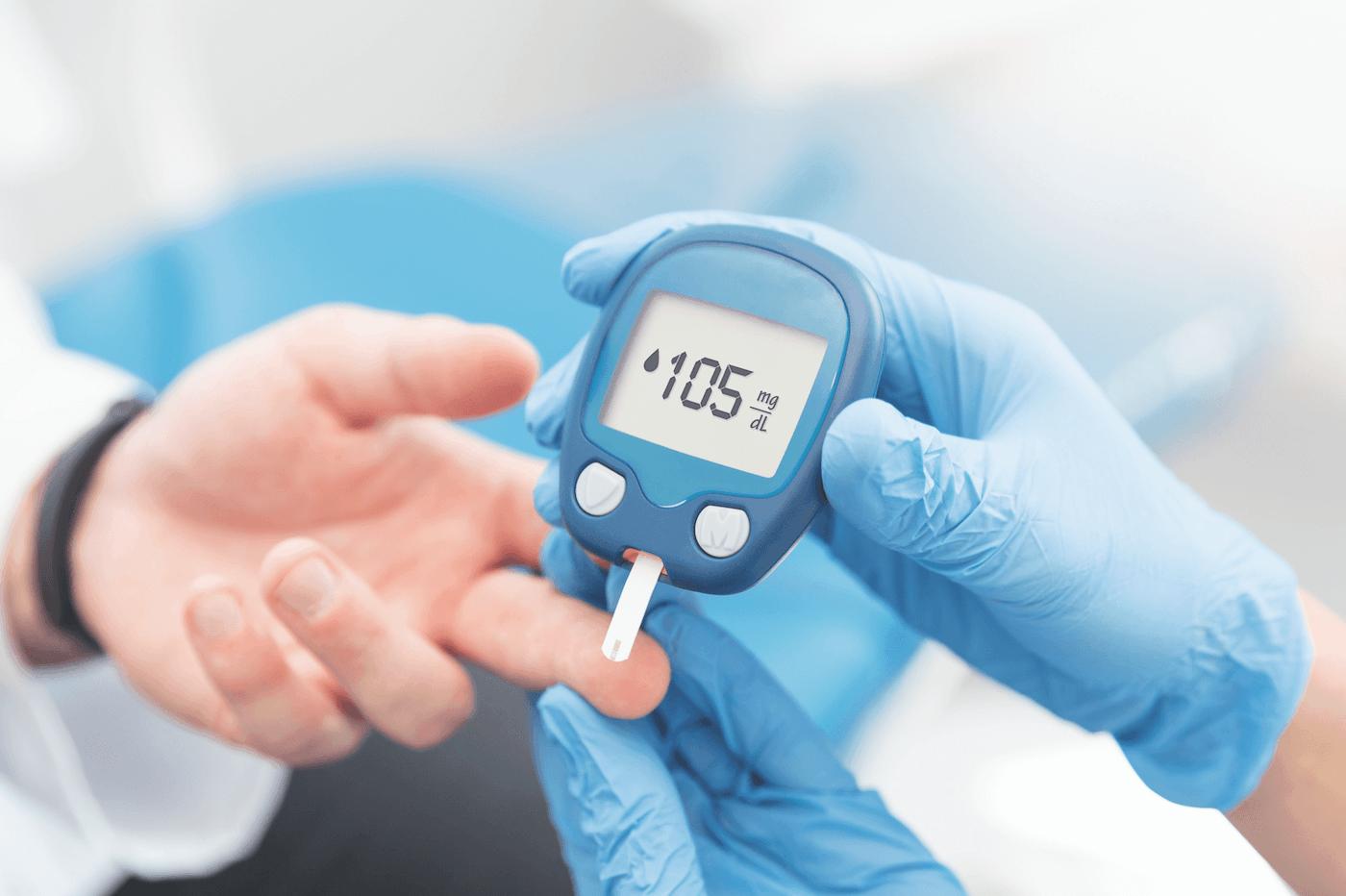 A UVA study reveals potential treatments for Type 1 Diabetes