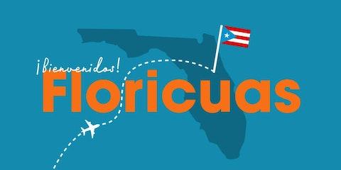 Puerto-Ricans