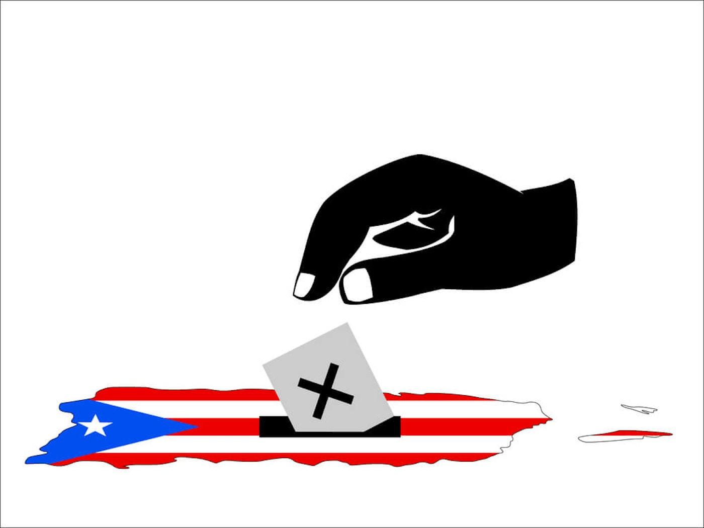 Electoral-Code-Puerto-Rico