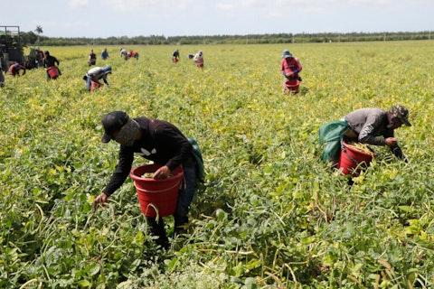 farmworkers-heroes-award-pandemic