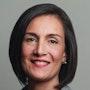 Ileana Rodríguez