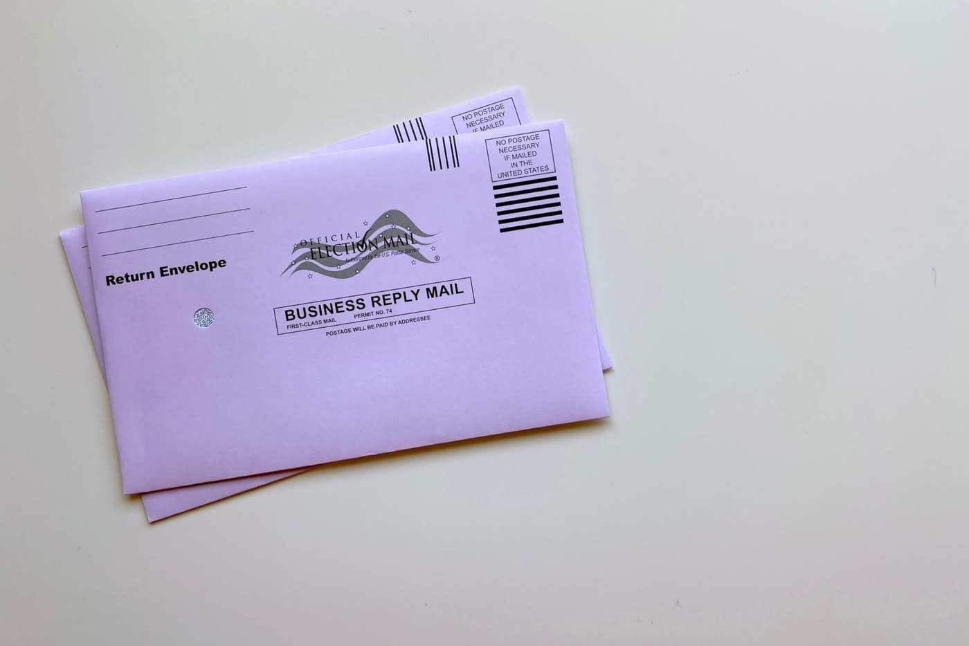 florida-vote-by-mail-absentee